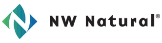 northwest natural logo sm