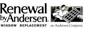 renewal by andersen logo small